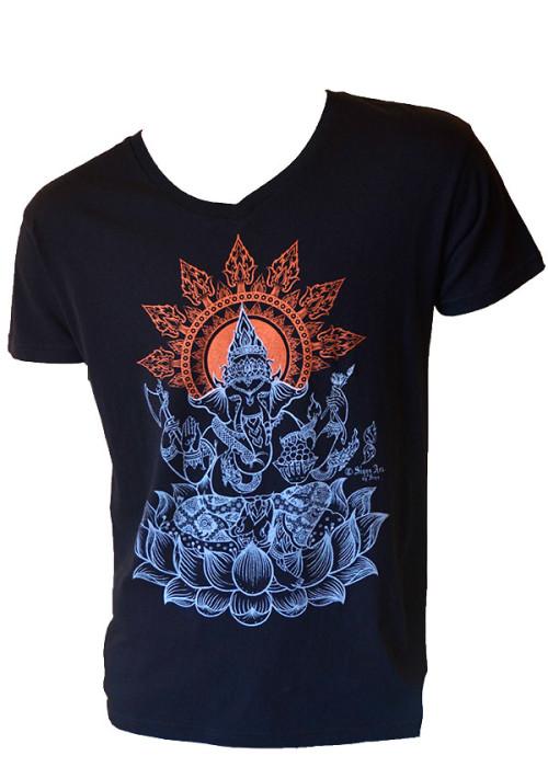 Ganesh-Men-V