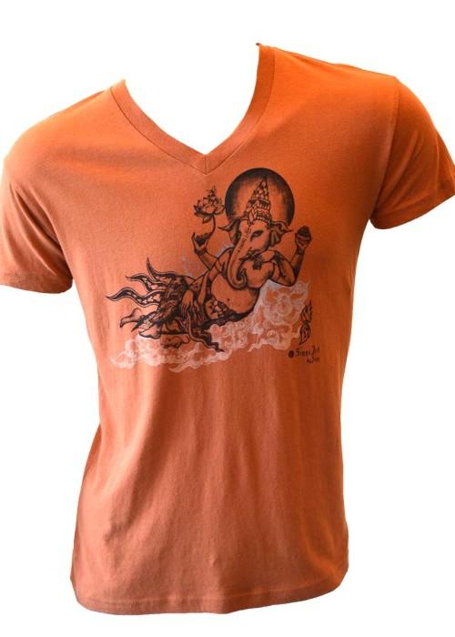 Ganesh-3-v-m-orng