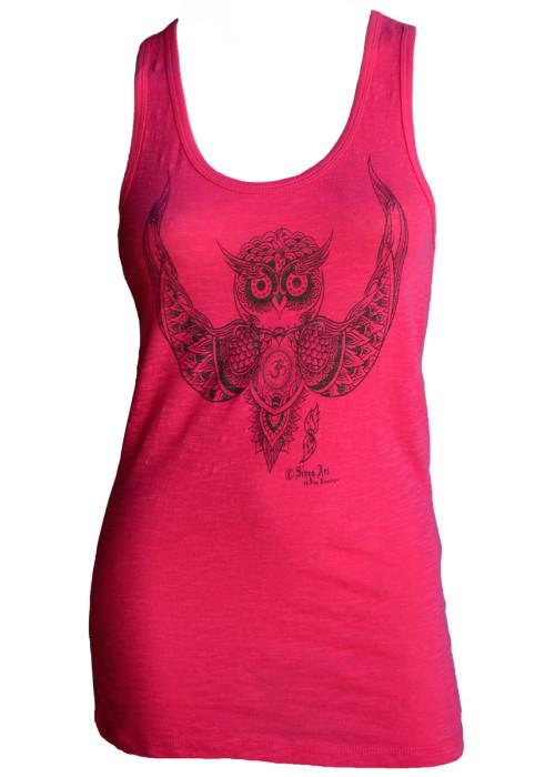 w-t-owl-frnt