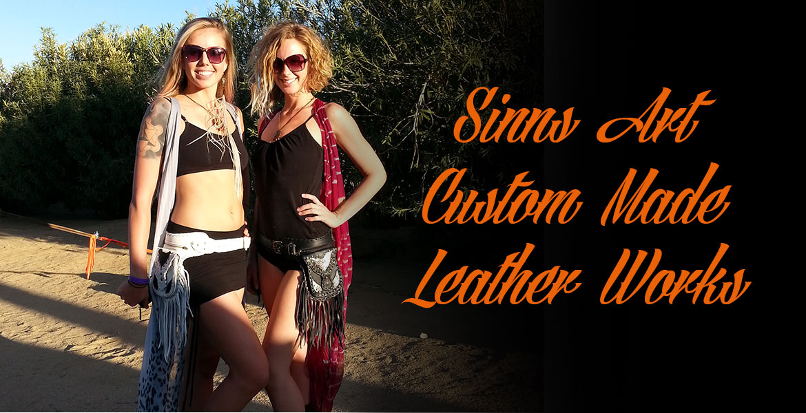 leather-banner
