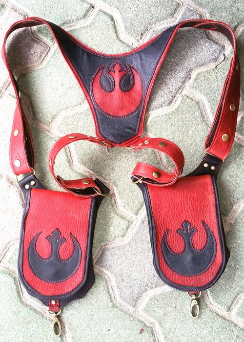 rebel-holster
