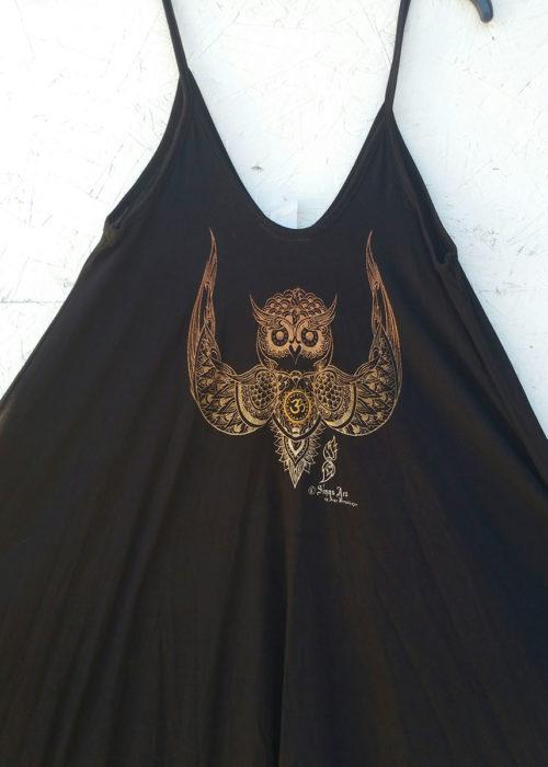 owl-blk-jumper
